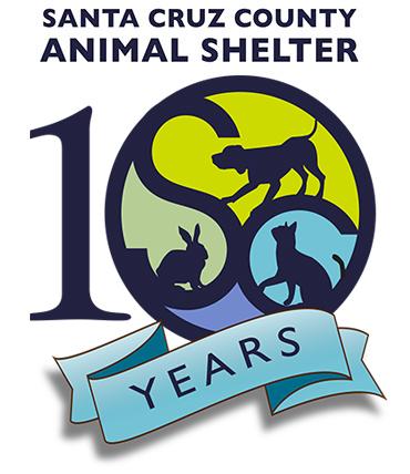 Santa Cruz County Animal Shelter Helping Santa Cruz County Animals